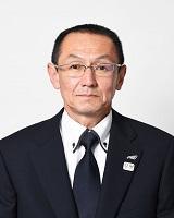 岡野 佳浩