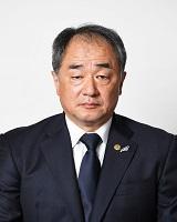 田部井 秀郎