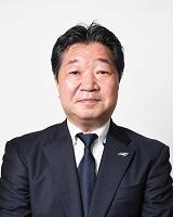 丹藤 勇一