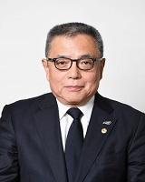 山田 順一郎