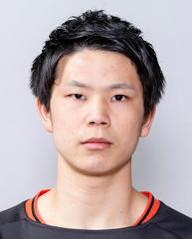 西川 裕次郎